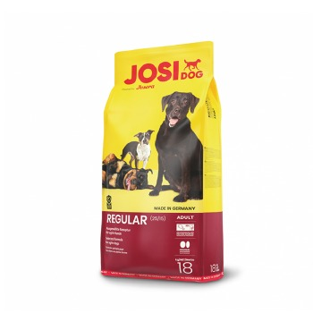 Josera Regular Adult  (Libre de Gluten)