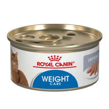 Lata Royal Canin Weight Care