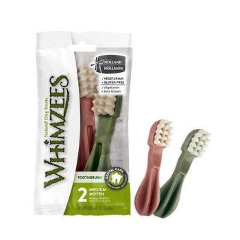 Whimzees Snack Cepillo de Dental