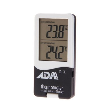 Termometro Profesional Externo