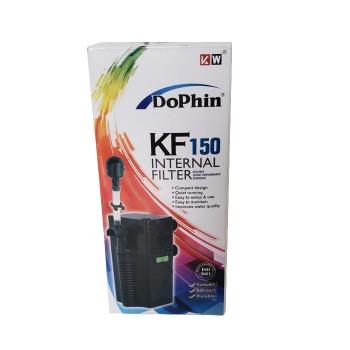 Filtro Interno Dophin 200l/H