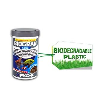 Prodac Biogran Large