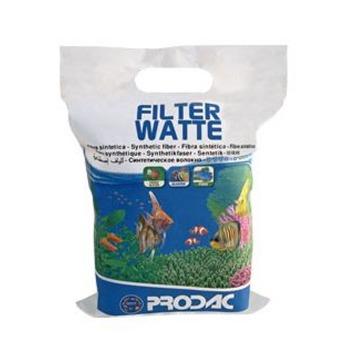 Prodac Material Filtrante Filterwatte