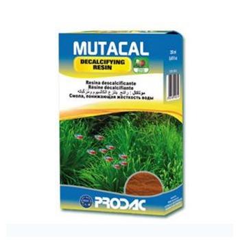 Prodac Material Filtrante Para Acuario Mutacal