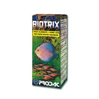 Prodac Acondicionador De Agua Biotrix