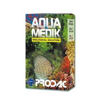 Prodac Tratamiento De Agua Aquamedic