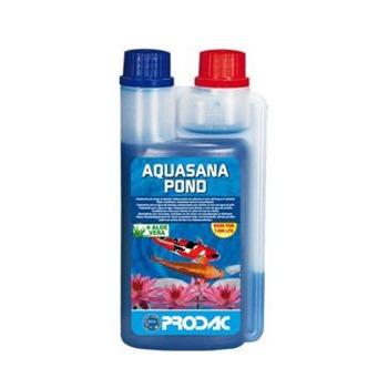 Prodac Aquasana Pond Para Estanques
