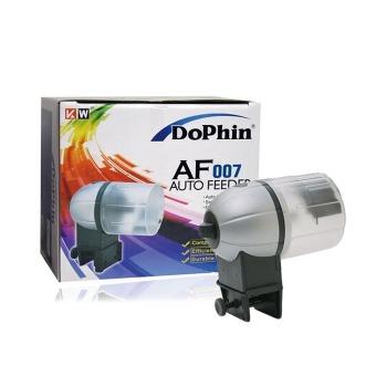 Dophin Alimentador Automatico 2 veces al dia