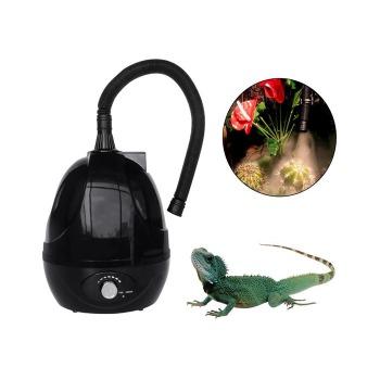 Humidificador De Reptiles