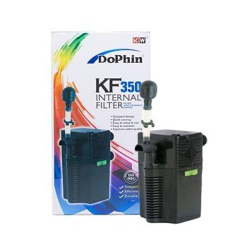 Filtro Interno Dophin 350 - 200 L/H
