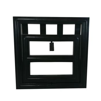 Puerta 20X 20X 1.5cm