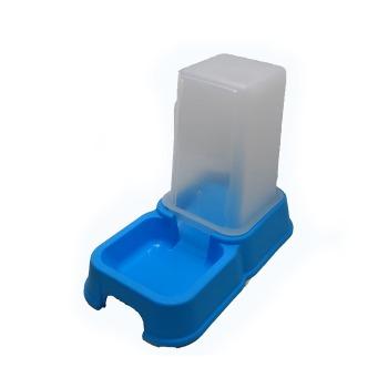 Dispensador de Agua o Comida