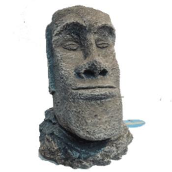 Moai Grande