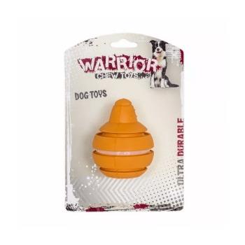 Bola Con Lineas Warrior