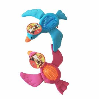 Juguete Aves Con Plastico Para Premios