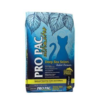 ProPac Holistic Deep Sea Select