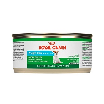Royal Canin Adult Weight