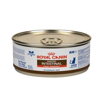 Royal Canin Gastro Intestinal para gatos Lata 165g