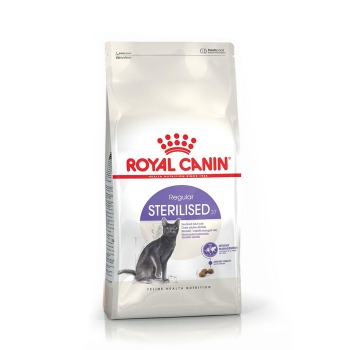 Royal Canin Regular Sterilised 37