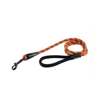 Skipdawg Trailla Pathfinder - Naranja