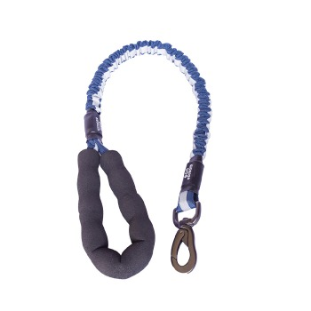 Wonder Dog Shock Tech Lead - Azul