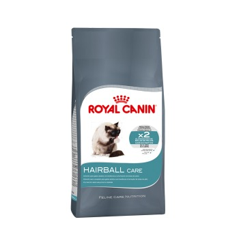 Royal Canin HairBall Care Cat
