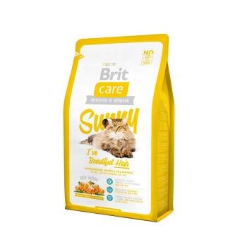 Brit Care Sunny Cat