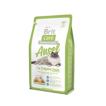 Brit Care Angel Cat