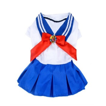 Traje sailor moon