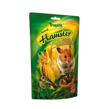 Tropifit Alimento completo Hamster Golden