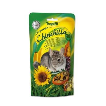 Tropifit Alimento completo Chinchilla