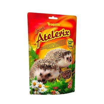 Tropifit Atelerix Alimento Completo