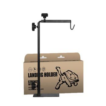 Porta lámparas De Pie Para Terrario