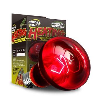 Lámpara de Calentamiento por infrarrojos