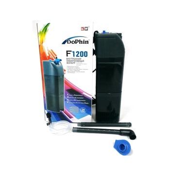 Filtro Interno Dophin 710l/H