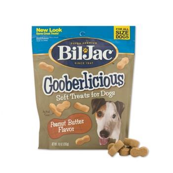 Bil Jac Gooberlicious