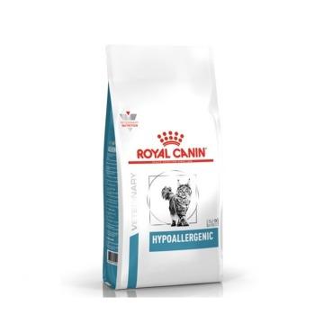 Royal Canin Hypoallergenic Feline