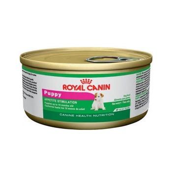 Royal Canin para Cachorros Lata