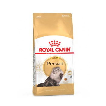 Royal Canin Persian Adult Cat