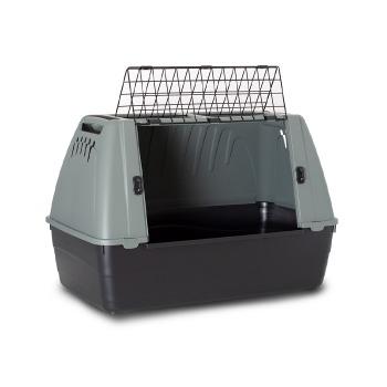 Transportadora Bracco Eco 80 para Perro