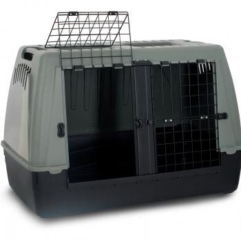 Transportadora Bracco Eco 100 para Perro
