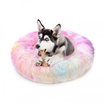 Cojin Para Gatos O Cachorros XL