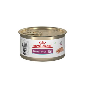 Royal Canin Lata Renal Support Cat E