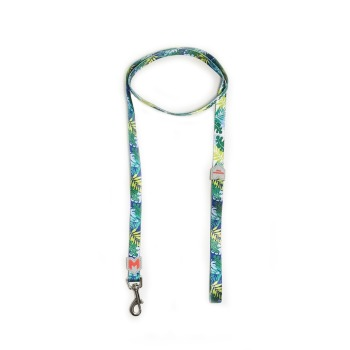 Wonder Dog Trailla Tropical Blue