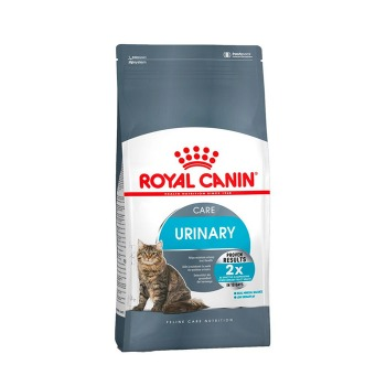 Royal Canin Urinary Care Cat