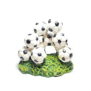 Adorno Pelotas Football