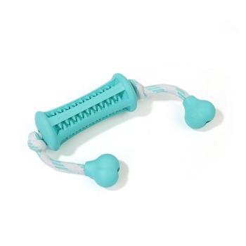 Barra Dental con cuerda