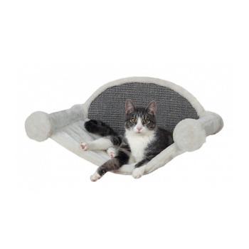 Rascador Cama de Pared Para Gatos