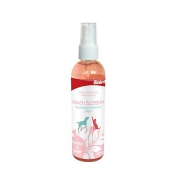 Bioline Perfume Peach Blossom