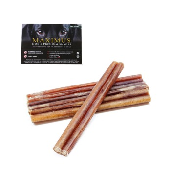 Maximus Snack Bully Stick